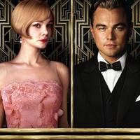 o-grande-gatsby-amora-literaria