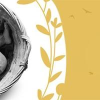 Passarinha-Kathryn-Erskine-Amora-Literaria