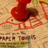 Cidades-de-papel-amora-literaria